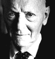a literary analysis of singers gimpel the fool by isaac bashevis Free essay: gimpel the fool an analysis of gimpel the fool gimpel the fool is a story written by isaac bashevis  gimpel the fool is a story written by isaac bashevis singer  singer used character to the fullest when creating gimpel.